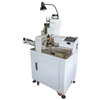One End Wire Terminal Crimping Machine