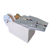 Automatic Golden Wire Binding Machine