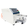 Multi-layer Coaxial Cable Sheath Peeling Machine