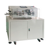 Multi-conductor Sheathed Cable Cutting and Stripping Machine