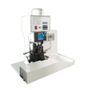 2P-20P Flat Cable Single End Crimping Machine