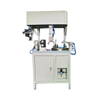 Wire 8 Shape Winding and Tying Machine (Two Ties)