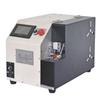 Copper Foil Tape Wrapping Machine for Cable and Wire