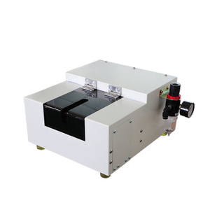Pneumatic Cable Stripping Machine without Changing Blades