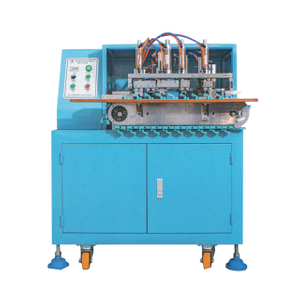 2-core Cable and 3-core Cable Stripping Machine WL-480